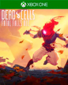 Dead Cells: Fatal Falls for Xbox One