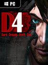 D4: Dark Dreams Don't Die for PC