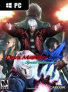 Devil May Cry 4: Special Edition for PC