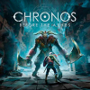 Chronos: Before the Ashes for Xbox Series X