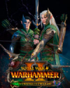 Total War: WARHAMMER II - The Twisted & The Twilight for PC