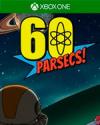 60 Parsecs! for Xbox One