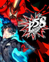 Persona 5 Strikers for PC