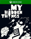 My Hidden Things for Xbox One