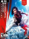 Mirror's Edge Catalyst for PC