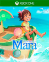 Summer in Mara for Xbox One