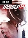 MotoGP 15 for PC