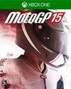 MotoGP 15 for Xbox One