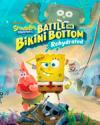 SpongeBob SquarePants: Battle for Bikini Bottom - Rehydrated for Google Stadia
