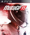 MotoGP 15 for PlayStation 3