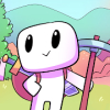 Forager for Android