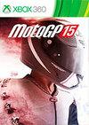 MotoGP 15 for Xbox 360