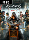 Assassin's Creed Syndicate for PC