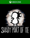 Shady Part of Me for Xbox One