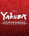 The Yakuza Remastered Collection for PC