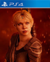 The Elder Scrolls Online: Gates of Oblivion for PlayStation 4