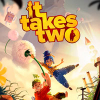 It Takes Two for