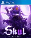Skul: The Hero Slayer for PlayStation 4