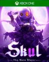Skul: The Hero Slayer for Xbox One