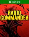 Radio Commander for Xbox One
