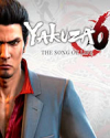 Yakuza 6: The Song of Life for PC