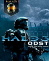 Halo 3: ODST for PC