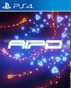 AIPD for PlayStation 4