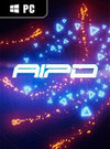 AIPD for PC