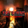 Outbreak: The New Nightmare for