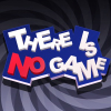 There Is No Game: WD for iOS