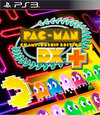 Pac-Man Championship Edition DX + for PlayStation 3