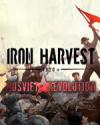 Iron Harvest: Rusviet Revolution for PC
