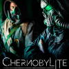 Chernobylite for