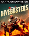 Gears 5: Hivebusters for PC