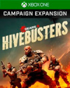 Gears 5: Hivebusters for Xbox One