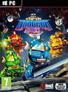 Super Dungeon Bros for PC