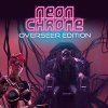 Neon Chrome Overseer Edition for Xbox Series X