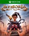 The Dark Eye: Memoria for Xbox One