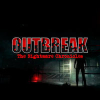 Outbreak: The Nightmare Chronicles for
