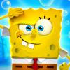 SpongeBob SquarePants for iOS