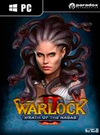 Warlock 2: Wrath of the Nagas for PC