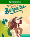 Down in Bermuda for Xbox One