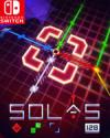 SOLAS 128 for Nintendo Switch