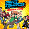 Scott Pilgrim vs. the World: The Game - Complete Edition for Xbox Series X
