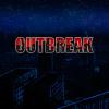 Outbreak for