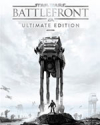 Star Wars: Battlefront - Ultimate Edition for PC