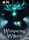 Whispering Willows for PC