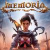 The Dark Eye: Memoria for Xbox Series X
