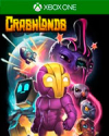 Crashlands for Xbox One