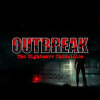 Outbreak: The Nightmare Chronicles Definitive Edition for Xbox Series X